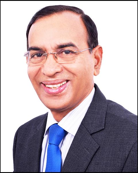"""শাহ্জালাল ব্যাংক এর ব্যবস্থাপনা পরিচালক এম. শহীদুল ইসলাম এর """"Islamic Finance Personality 2020"""" পুরস্কার অর্জন"""