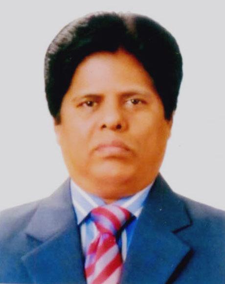 পপুলার লাইফের চেয়ারম্যান মোঃ মোতাহার হোসেন